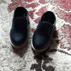 Cat and Jack boys dress shoes